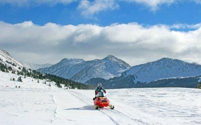 colorado-snowmobiling-trails
