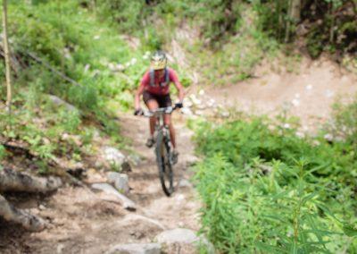 colorado-trail-2014_07_14_0121