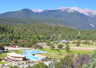 colorado-water-slide-at-hot-springs