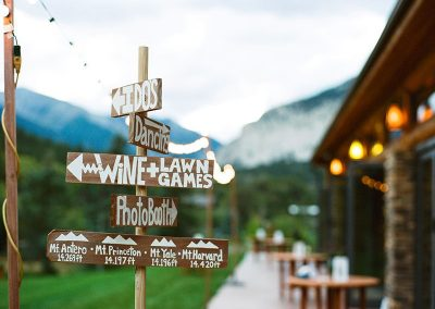 colorado-wedding-ideas