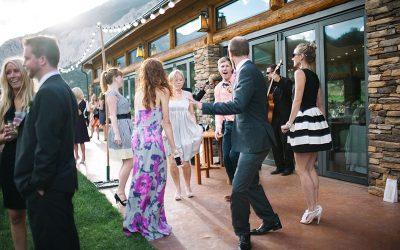 colorado-wedding-outdoors