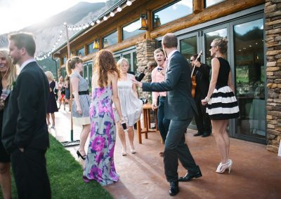 colorado-wedding-outdoors