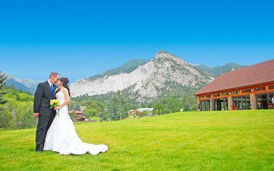 colorado-wedding-season
