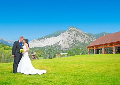 colorado-wedding-season