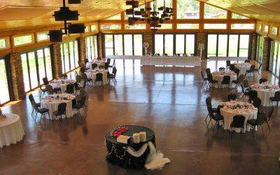 colorado-wedding-space
