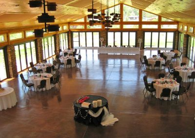 colorado-wedding-space