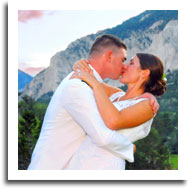colorado-wedding