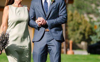 colorado-wedding_0