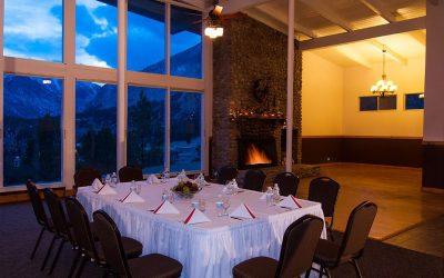 conference-center-colorado-mountains_0