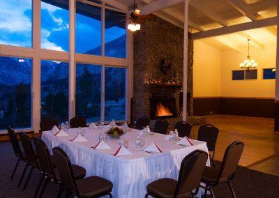 conference-center-colorado-mountains_1
