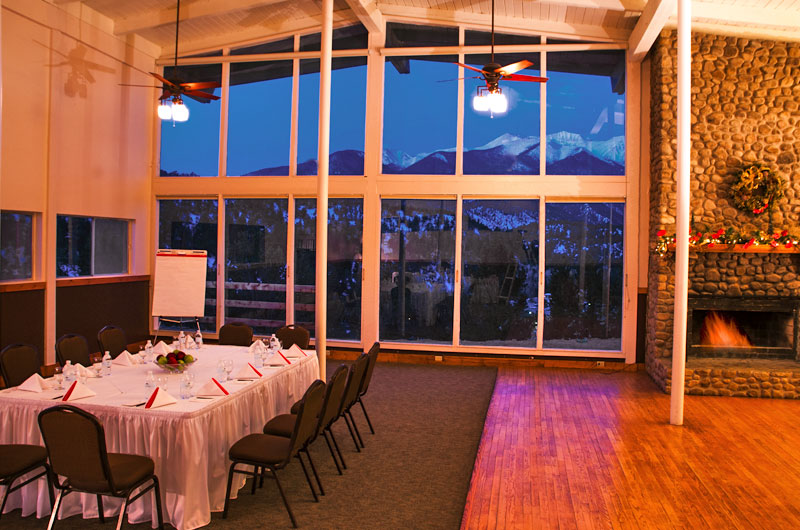 conference-center-evening-event