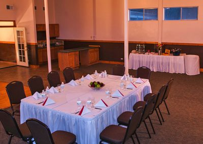 conference-center-event