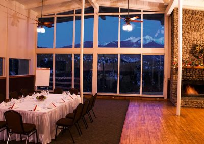 conference-event-center
