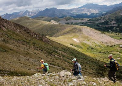 continental-divide-trail-2014_08_06_0168