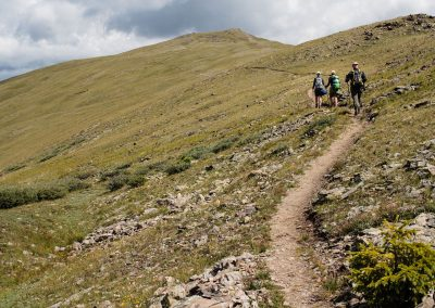 continental-divide-trail-2014_08_06_0234