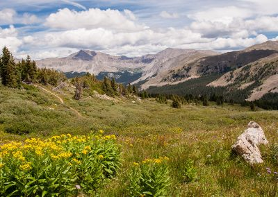 continental-divide-trail-2014_08_21_0070