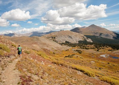 continental-divide-trail-2014_09_17_0113