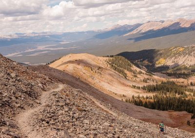 continental-divide-trail-2014_09_17_0164
