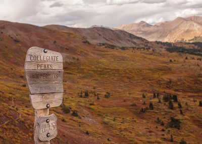 continental-divide-trail-2014_09_17_0343