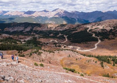 continental-divide-trail-2015_09_29_0194