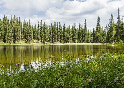 continental-divide-trail-2016_08_15_0029
