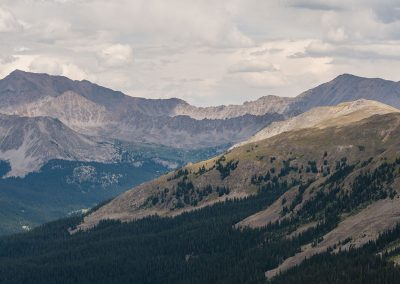 continental-divide-trail-2016_08_15_0106