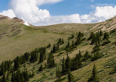 continental-divide-trail-2017_07_19_0217