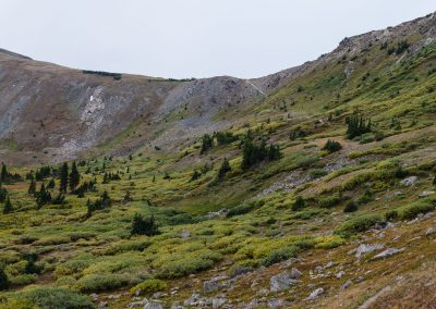 continental-divide-trail-2017_09_09_0237-Pano