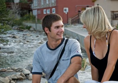 creekside-hot-springs-couples