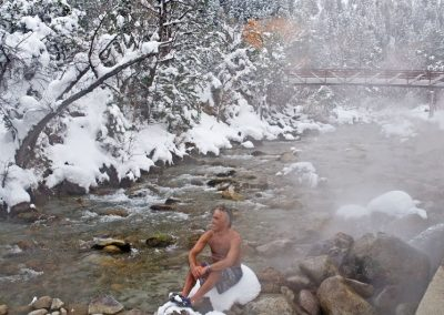 creekside-hot-springs-winter