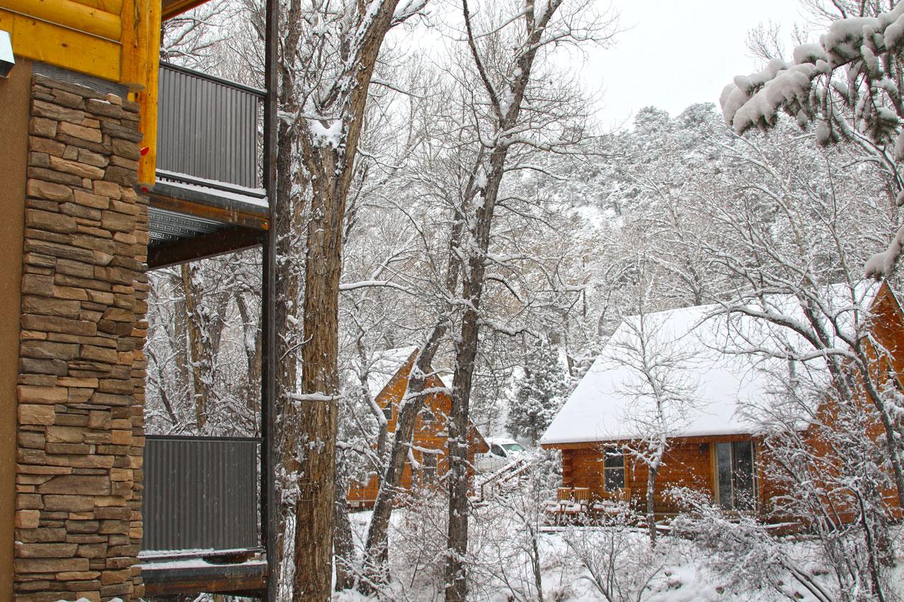 creekside-suites-scott-peterson-505A4516