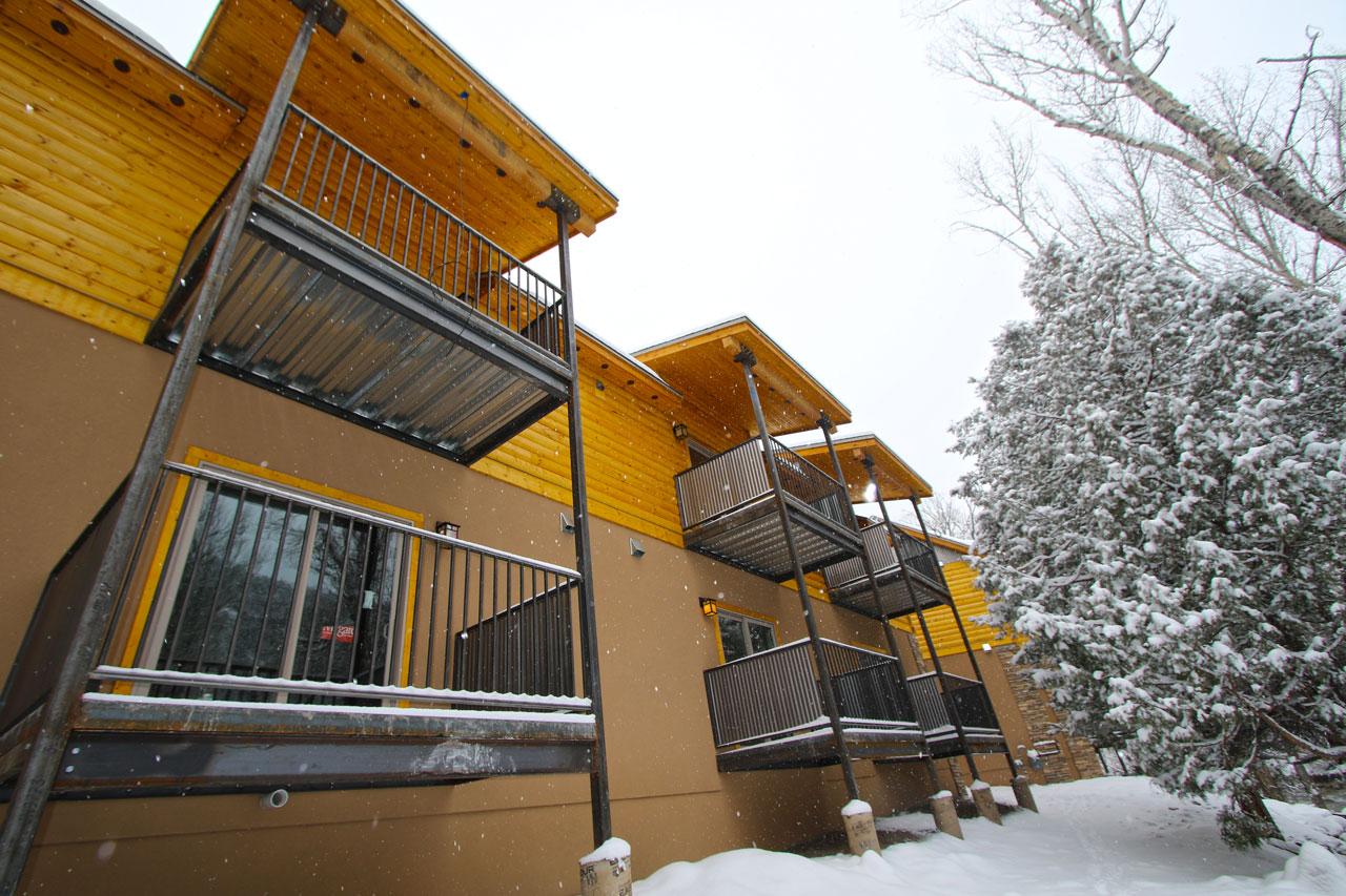 creekside-suites-scott-peterson-505A4520