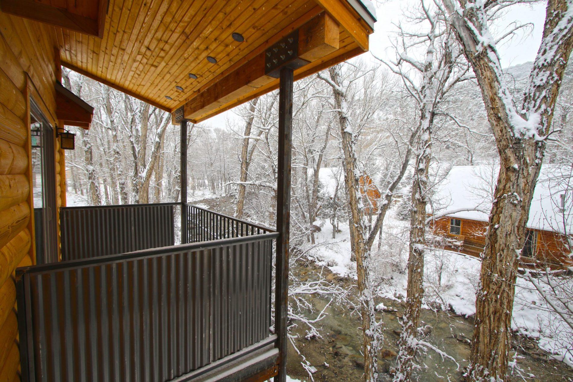 creekside-suites-scott-peterson-505A4541