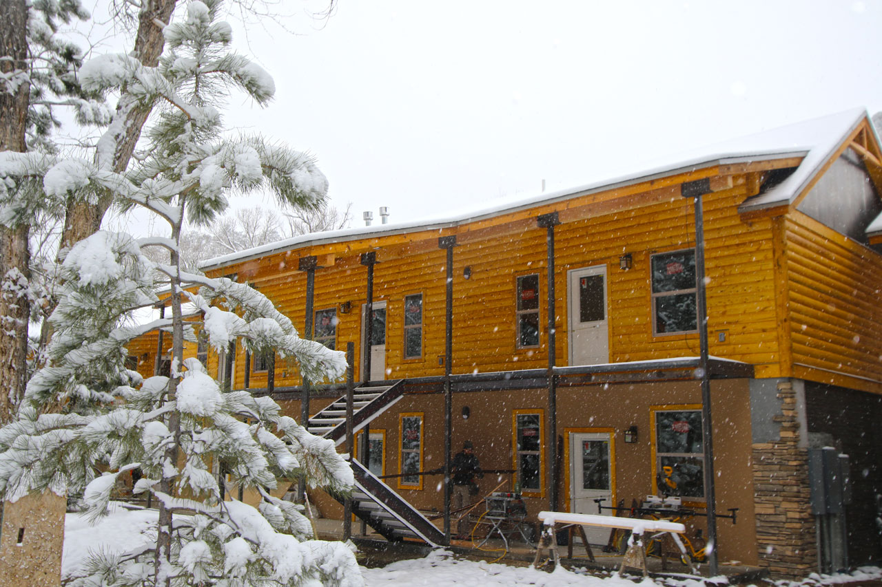 creekside-suites-scott-peterson-505A4571