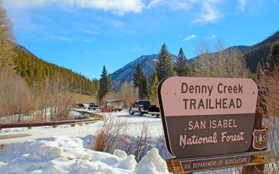 denny-creek-trailhead