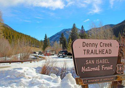 denny-creek-trailhead