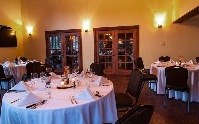 dining-room-mt-princeton