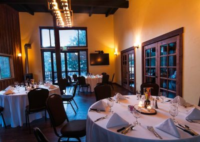 dining-room-mt-princeton-resort