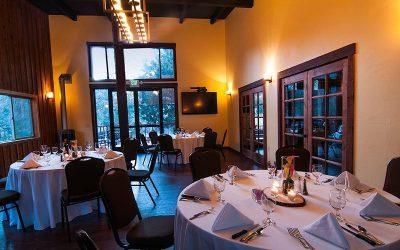 dining-room-mt-princeton-resort_1