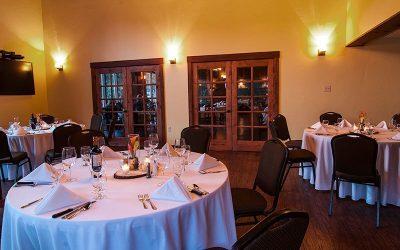 dining-room-mt-princeton_0