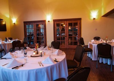 dining-room-mt-princeton_1