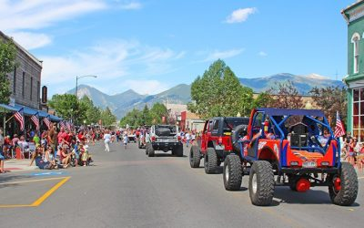 down-town-buena-vista-colorado-img_4088_0