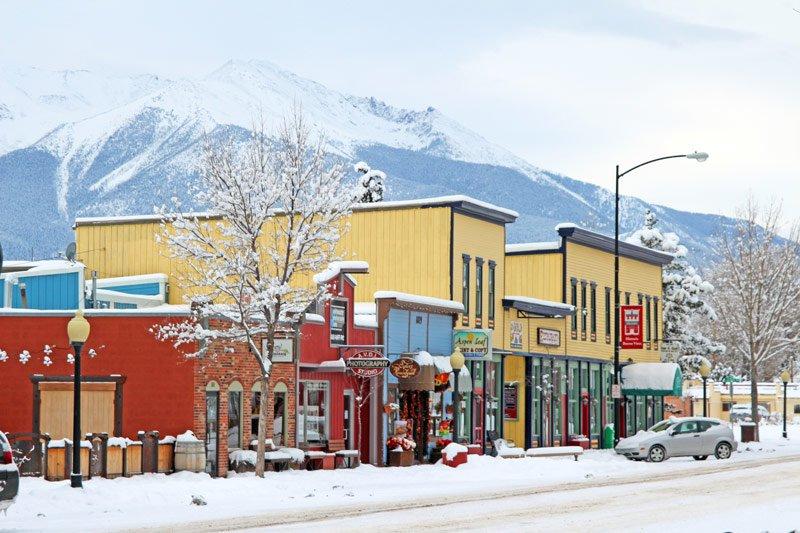 Things To Do In Buena Vista Colorado