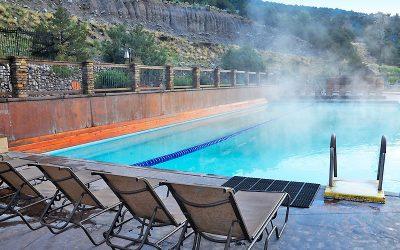 exercise-pool-mt-princeton-hot-springs-resort