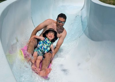 family-colorado-hot-springs-water-slide_1