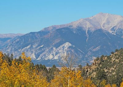 four-mile-scott-peterson-mt-princeton-IMG_8660-copy