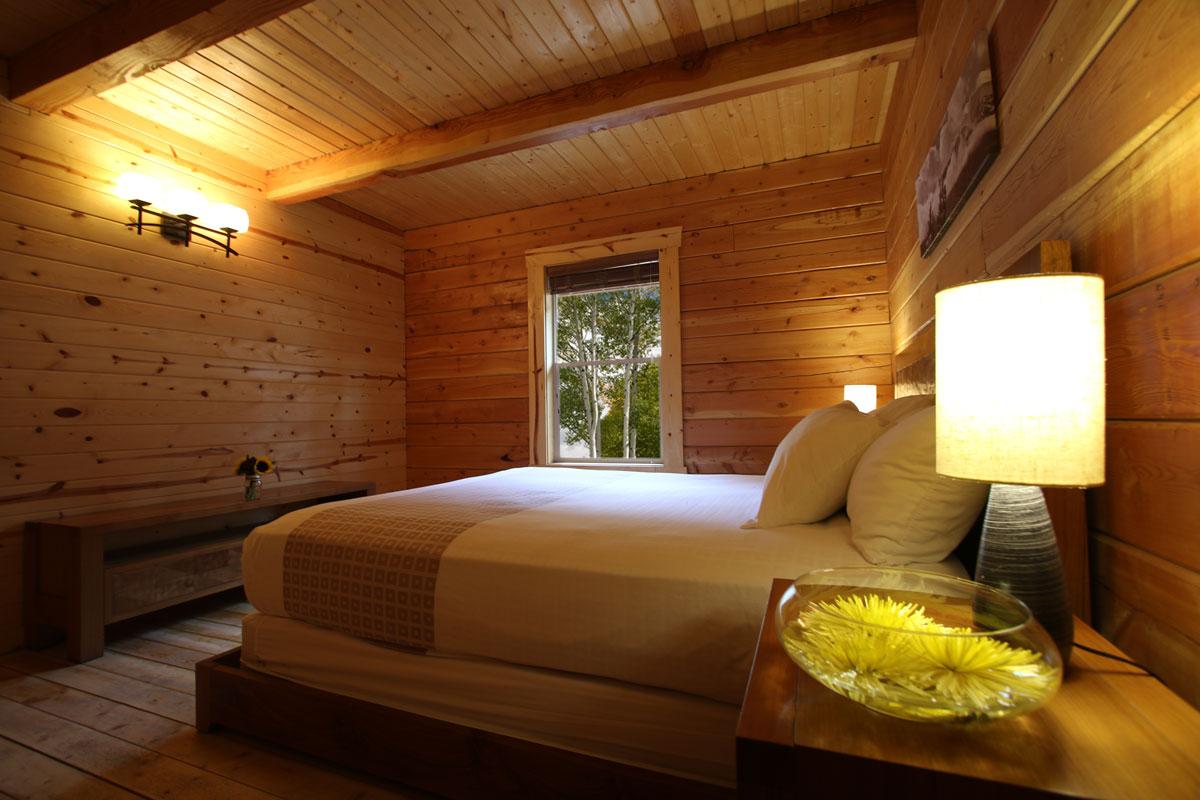 full-size-cabin-web-505A6430