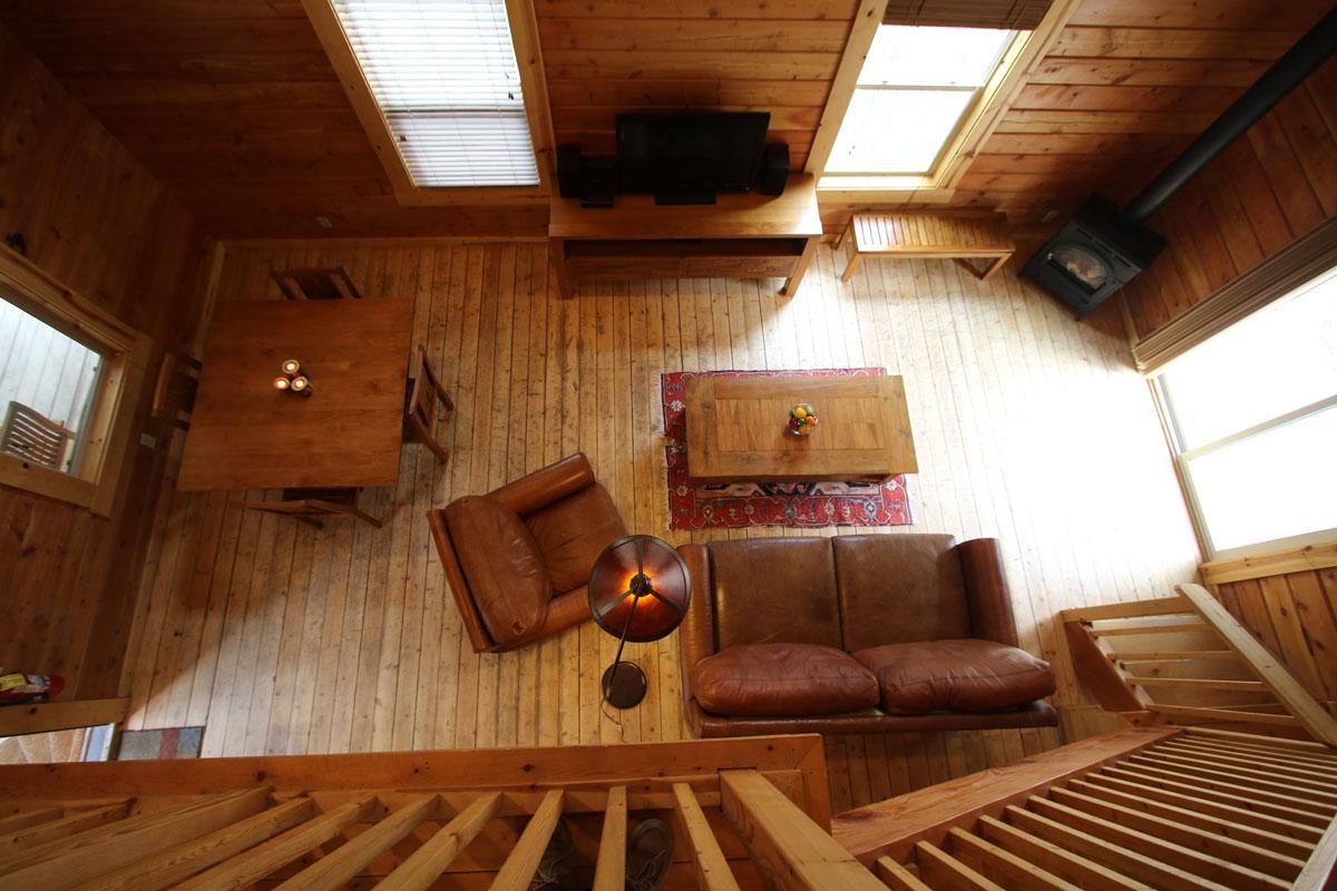 full-size-cabin-web-505A6442