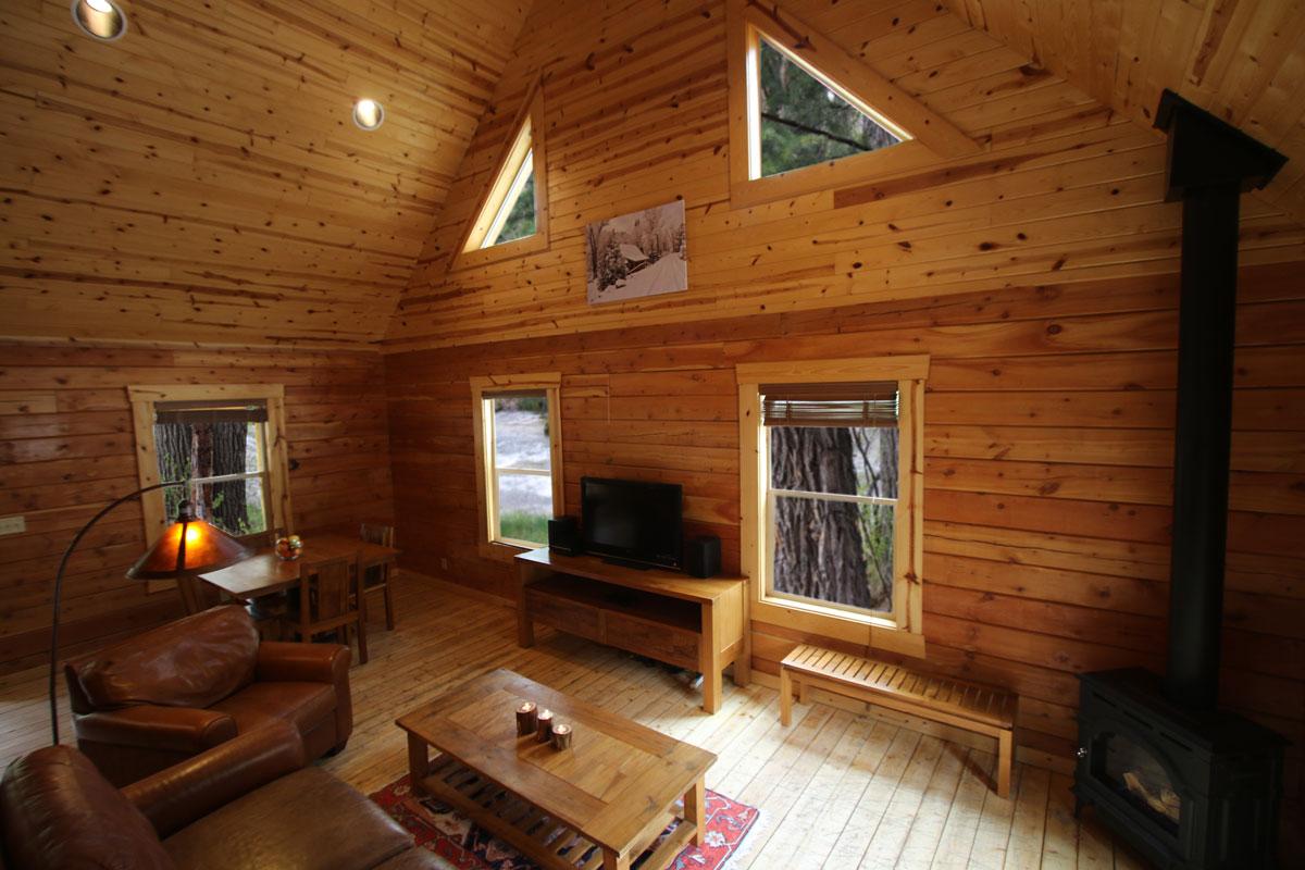 full-size-cabin-web-505A6446