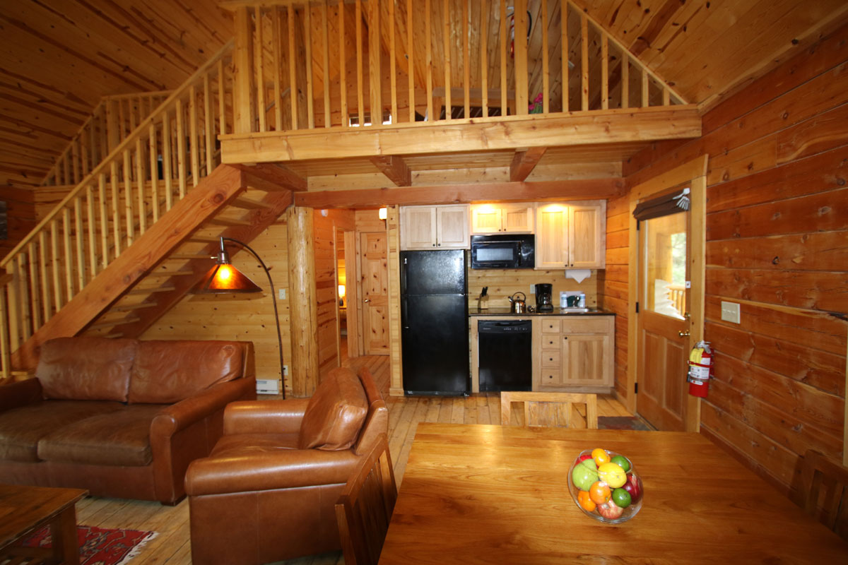 full-size-cabins-web-505A6450